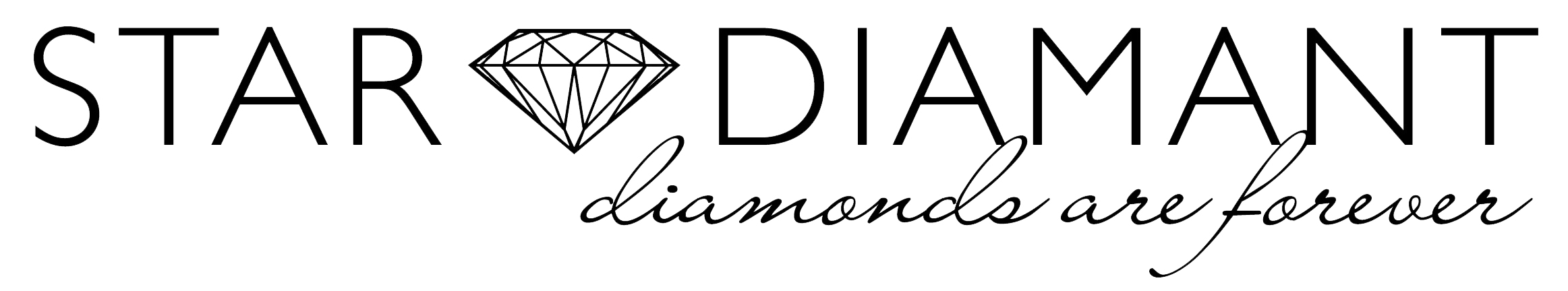 Star Diamant