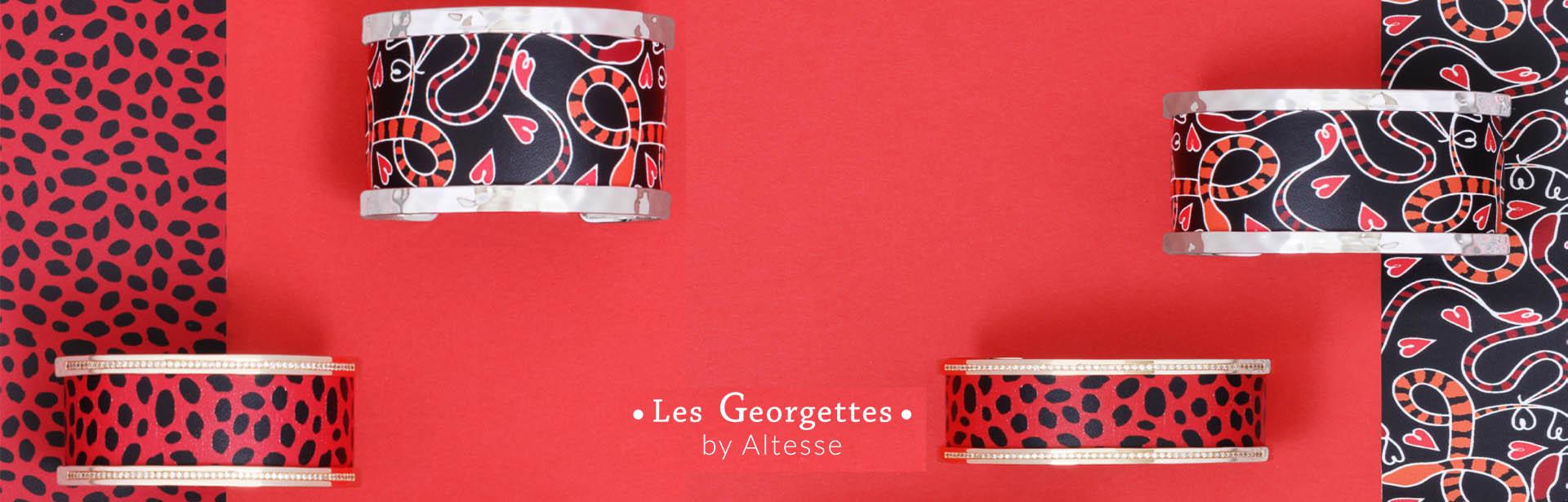 LesGeorgettes-Start-Kopie