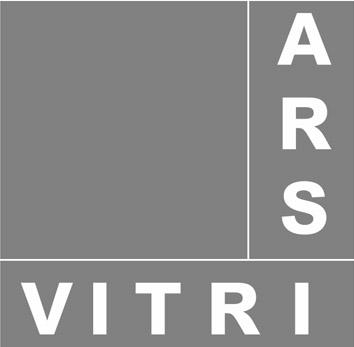 ars-vitri Glasdesign